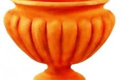 Dārza Keramika